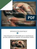 MIOPATIAS INFLAMATORIAS.pptx