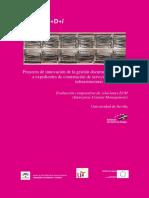 Informe ECM - Universidad-Sevilla