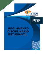 REGLAMENTO_DISCIPLINARIO_ESTUDIANTIL_AUTORIZADO_01DEMARZO2013.pdf