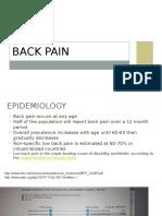 Back Pain.pptx