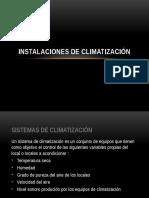 INSTALACIONES DE CLIMATIZACIÓN.pptx