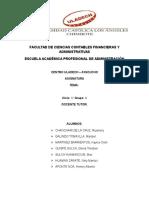 M0N0GRAFIA DE CONTABILIDAD.docx