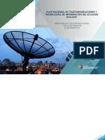 Libro Plan Tti Registro-Oficial 30 Agosto