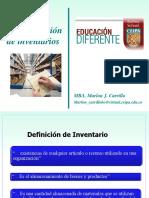 Logistica+de+Inventarios.pdf