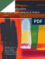 le-cri-des-oiseaux-fous (1).pdf