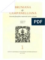 Bruniana & Campanelliana Vol. 9, No. 1, 2003.pdf