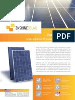ZN-Shine-ZXP6-60-250w