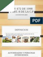 LEY 472 DE 1998 Y ART.pptx
