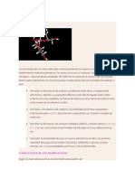 Biomoleculas - Copia