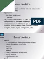 4-BasesDeDatos.pdf