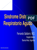 Sindrome distress respiratorio agudo.pdf