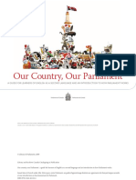 Our Country, Our Parliament.pdf