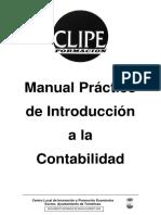 01.6.19.of-PDF-Manual de Introducción a La Contabilidad