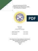 6. Revisi Teknologi AMDK.docx