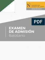 A3 Balotario.pdf