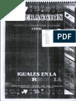 6green_abadio_interaccion_revista_de_comunicacion.pdf