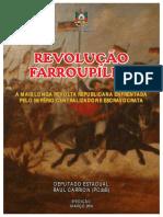 Caderno Rev Farroupilha (3)