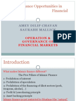 Islamic Finance ppt(1).pptx