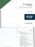 4titone Renzo Linguistica Aplicada