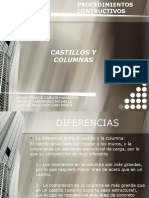 columnas-y-castillos.pptx