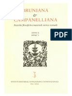 Bruniana & Campanelliana Vol. 10, No. 1, 2004.pdf
