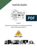 V_AMP3.pdf