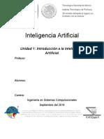 Unidad1-InteligenciaArtificial