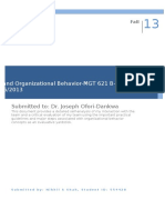 Individual Paper Mg t 621 b Final 1