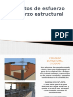 elementos de construccion