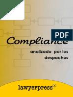 Compliance 2016