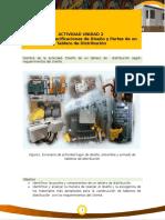 Actividad Unidad 2-tableros de distribucion