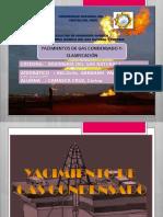 Yacimiento de Gas Condensado-clasificación.pptx Correcc.