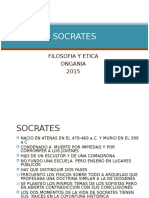 Clase 3socrates
