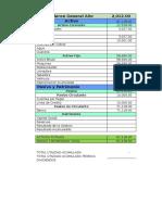 Analisis de estados financieros.xlsx