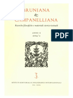 Bruniana & Campanelliana Vol. 10, No. 2, 2004.pdf