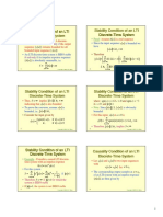 Ch2(3)Handouts_3e.pdf