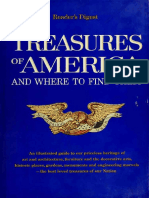 Illustrated Guide to the treasures of America (Art Ebook).pdf