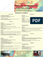 Ager Mellariensis Cartel(1)