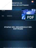 etapas del desarrollo del software.pptx