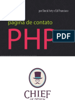 Bonus Pagin a Decont a to Php