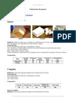 fabricacion-quesos