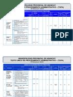 TUPA-MPA.pdf
