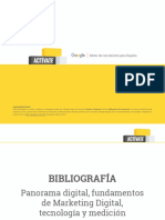 bibiografia marketing digital.pdf