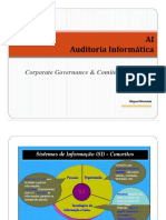 Ficha I_Introducao Ao Corporate Governance CG