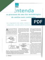 artigo_cadDesign_ano13_n118.pdf