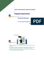 Aula 4_ Teoria da decisao.pdf