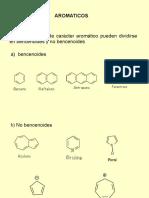 AROMÁTICOS PPT.pdf
