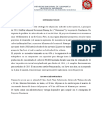 Proyecto Constancia Final