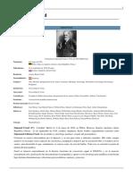 Biografia S. Freud