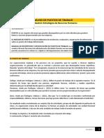 Lectura - Análisis de puestos de trabajo.pdf